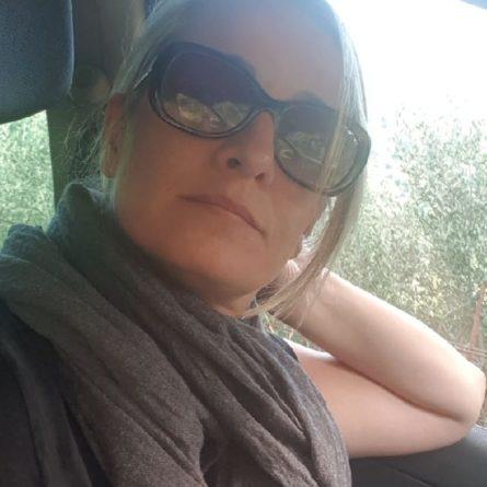 Chiara Bottone